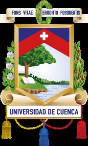 Ucuenca (1867): Universidad de Cuenca [Ecuador]