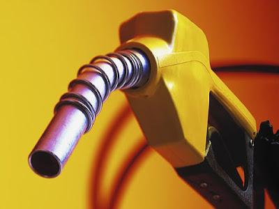 Harga petrol ron97 dan ron95 bulan april 2016