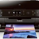 8 Cara Cleaning Printer Canon Dengan Sangat Mudah Dan Praktis