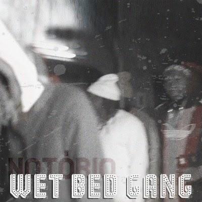 Wet Bed Gang - La Bella Mafia (Rap)  Download Mp3,Baixar Mp3, 2020, Download Grátis