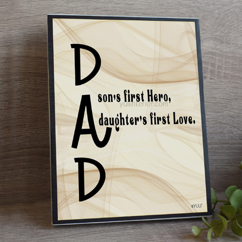 Dad, Father's Day Gifts, Gifts for Him in Port Harcourt Nigeria