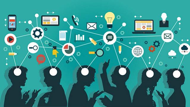 Apa Yang Dimaksud Dengan Startup Digital ?