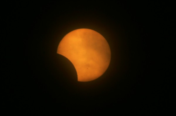Myth Beliefs: Myths And Superstitions About Solar Eclipses