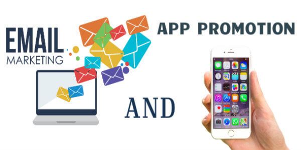 app_Promotion_and_email_marketing-600x300