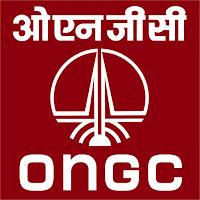 ongc-recruitment-2017