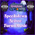 Farm Music Tours - Spookstown Soiree