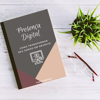 Presença Digital