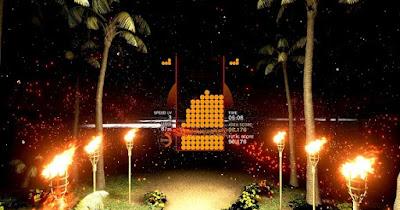tetris-effect-pc-screenshot-www.ovagames.com-2