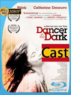 Bailando En La Oscuridad [2000] HD [1080p] Castellano [GoogleDrive] SilvestreHD