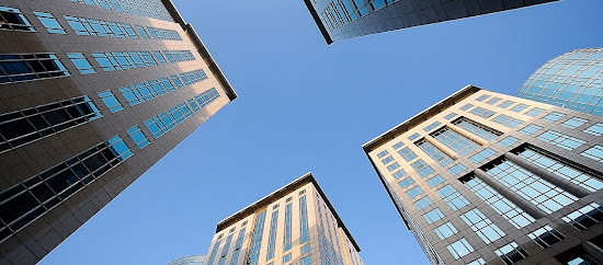 匯賢產業信託(87001) 北京東方廣場 東方經貿城