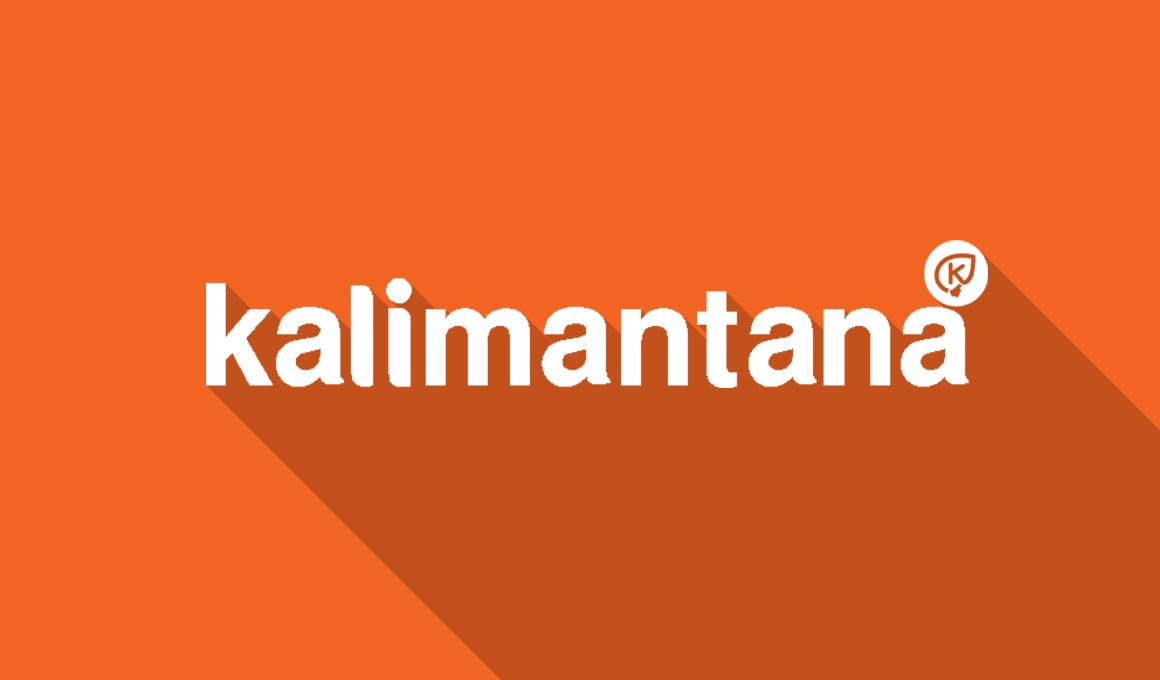 kalimantana.com