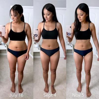 Lean Belly 3X Reviews (Supplement) : Ingredients That Work for Weight Loss?