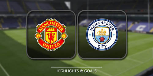 Manchester-United-vs-Manchester-City-Highlights-Full-Match-Premier-League