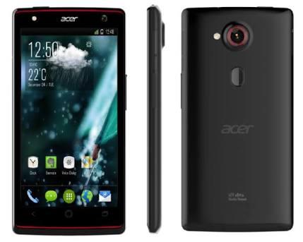 Acer E3 E380 Factory Stock Rom