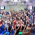 Baile de Formatura 2018, IFRO Ji-Paraná