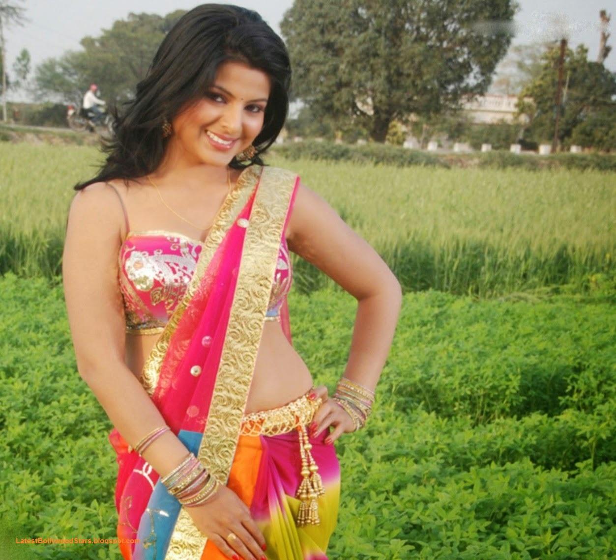 Hindi Full Sexy Bhojpuri