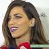 Κατερίνα Στικούδη: «Όταν αγριεύει ο σύντροφός μου πάω στο γατάκι μου...» (video)