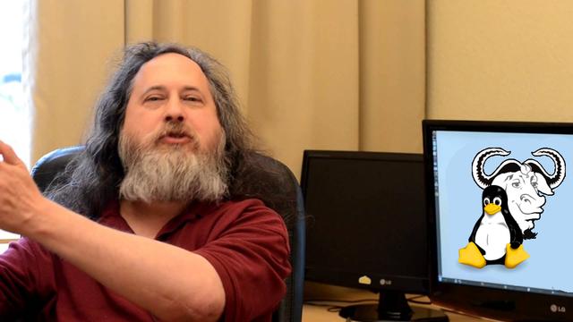 ما الفرق بين نظام التشغيل والنواة؟ , واسئلة اخري يجيب عليها...