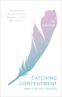 https://www.amazon.co.uk/Catching-Contentment-How-Holy-Satisfied/dp/1783597402/ref=tmm_pap_swatch_0?_encoding=UTF8&qid=1538664185&sr=8-1