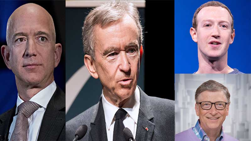 10-richest-people-in-the-world-by-forbes-2021