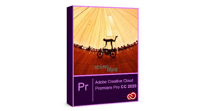 تنزيل برنامج أدوبى بريمير 2020 مجانا, برنامج أدوبى بريمير 2020 للكمبيوتر, تحميل برنامج أدوبى بريمير 2020 مجانا, تحميل أدوبى بريمير 2020 اخر اصدار, تفعيل برنامج أدوبى بريمير 2020 , كراك برنامج أدوبى بريمير 2020, Adobe Premiere Pro CC 2020 download