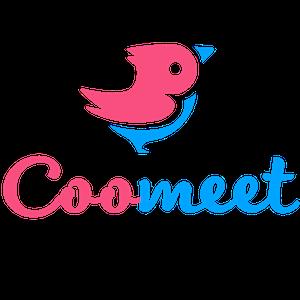 CooMeeet Free Code on eroticgangsters.com