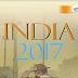 India yearbook 2017 PDF in Hindi and English download