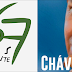 Hoy el mundo celebra el 67 cumpleaños de Hugo Chávez
