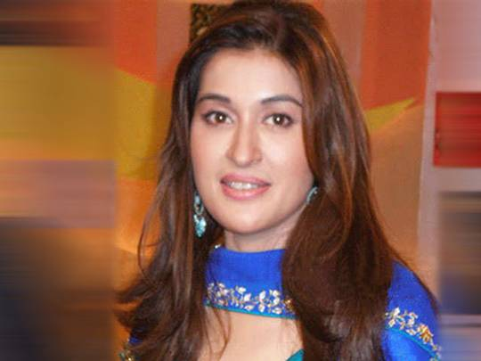 shaista-lodhi-qualification