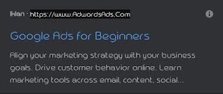 cara-membuat-iklan-di-google-ads-copy