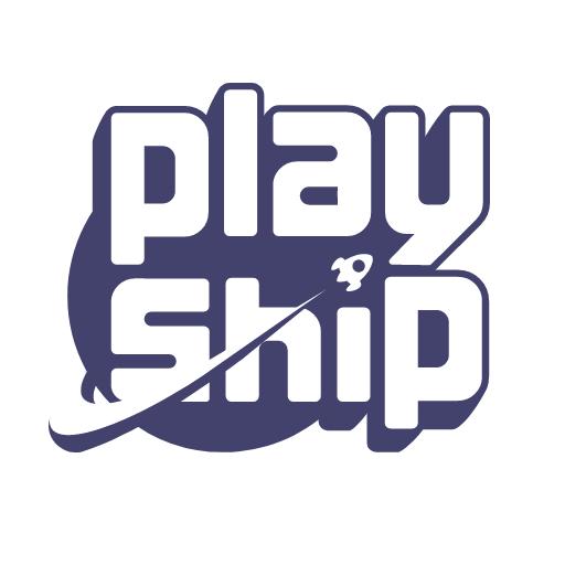PlayShip