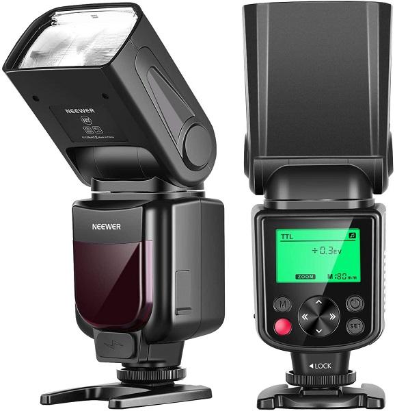 flash-para-cámara-nikon-d5600