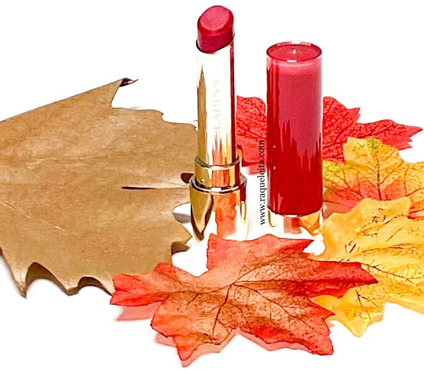 clarins-joli-rouge-lacquer