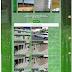 Template Layout com pagina inicial -  Kitnet para Universitarios - Por: Midian Lima