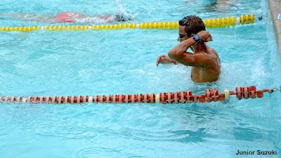 Ironman, Ironman Palmas, Ironman 70.3, Palmas, Tocantins, Ironman mundial, Turismo, esporte radical, Brasil