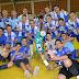 Orós é Campeão da Copa União Lojão Rio Do Peixe 2019