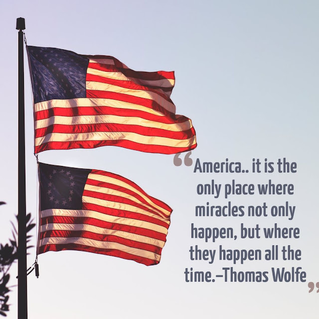 independence-day-quotes-images