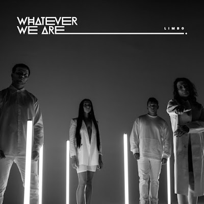Whatever We Are Unveil New Single 'Limbo'