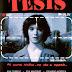 Reseña: Tesis 1996 (SIN SPOILERS) - Horror Hazard