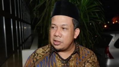 Bela Amien Rais, Fahri Hamzah: Dimana Jokowi Saat Reformasi? - Info Presiden Jokowi Dan Pemerintah