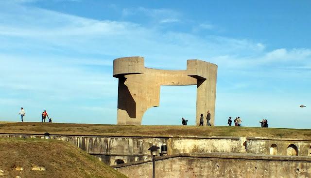 Qué ver en un día por Gijón