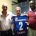 LUTO: Morre o ex-lateral direito do Bahia, Luiz Alberto