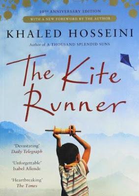 The Kite Runner - pdf free download