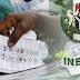 INEC postpones Edo governorship election by 2 weeks