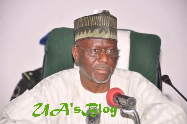 Kogi guber: Wada speaks on working with Dino Melaye, defeating Yahaya Bello