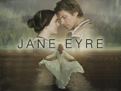Jane Eyre by the Blackeyed Theatre, Worthing
