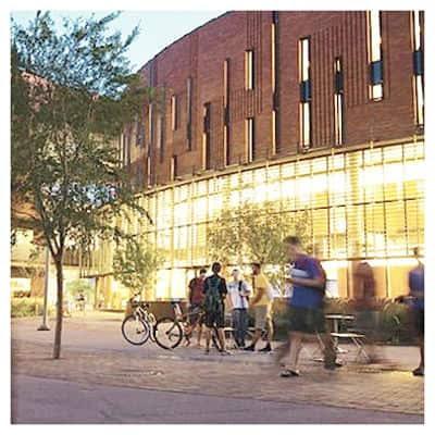 ASU Carey School lanza MBA 'Fast-Track'