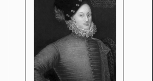 an analysis of shakespeare identified by thomas looney Shakespeare identified in edward de vere: the seventeenth earl of oxford j thomas looney full view - 1920 shakespeare identified in edward de vere, the seventeenth earl of oxford.