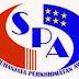 Perjawatan Kosong Di Suruhanjaya Perkhidmatan Awam (SPA) - 11 Jun 2017