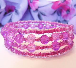 rava designs romance author rachelle vaughn jewelry